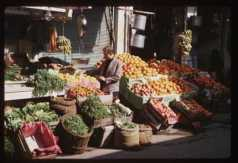 old_athens_06