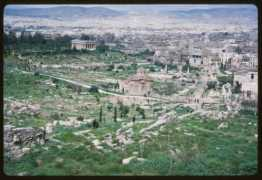 old_athens_07