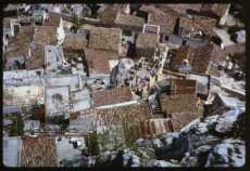 old_athens_10