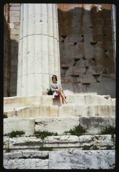 old_athens_11