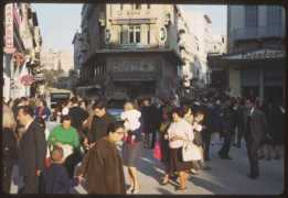 old_athens_12