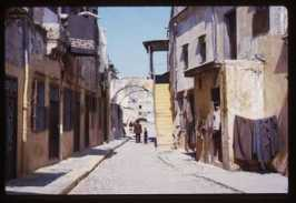 old_athens_25