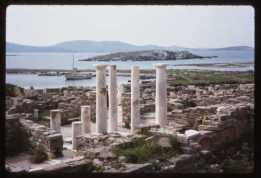 old_athens_41