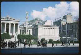 old_athens_48