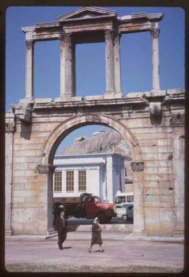 old_athens_54