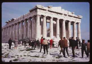 old_athens_55