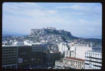 old_athens_58
