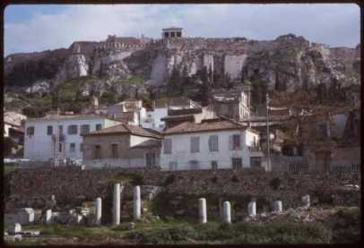old_athens_61