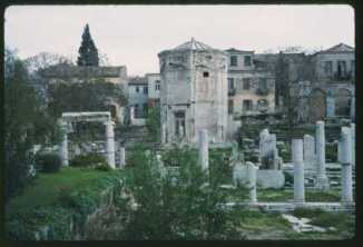 old_athens_66