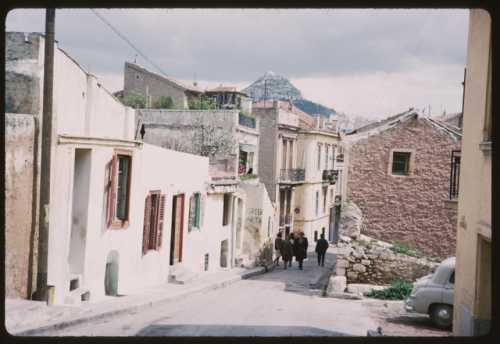old_athens_73