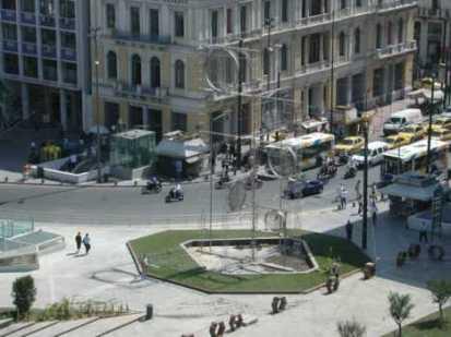 omonoia-2011
