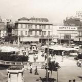 omonoia1955-b