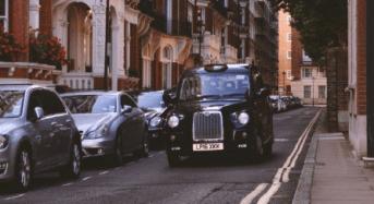 Ο πιο πλήρης οδηγός του Λονδίνου