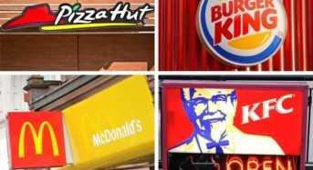 12 πράγματα που κανένας εργαζόμενος σε φαστ φουντ δε θα σας πει ποτέ