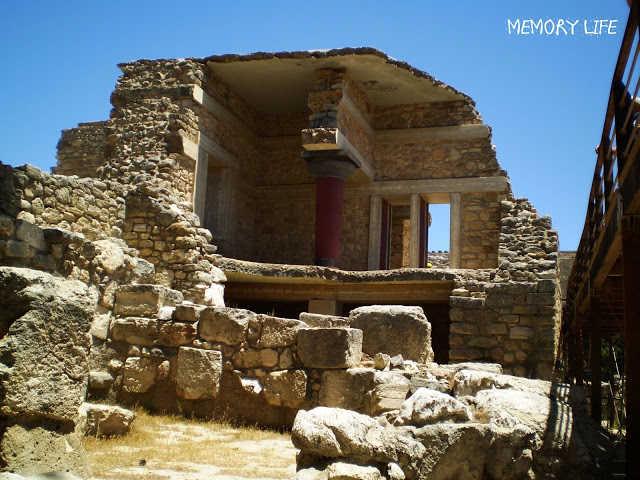 Ταξίδι στην Κρήτη η γη του Μινώταυρου: Το μυστηριακό παλάτι του Μίνωα με τους αινιγματικούς λαβυρίνθους