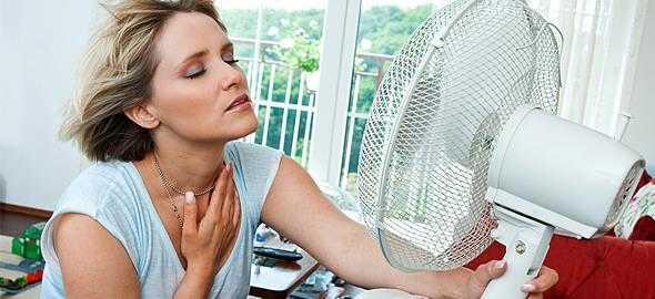 Εξυπνα τιπς για να κοιμηθείτε δροσερά στον καύσωνα, χωρίς air condition