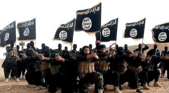 Τρομοκρατία—Ποια Είναι η Λύση;