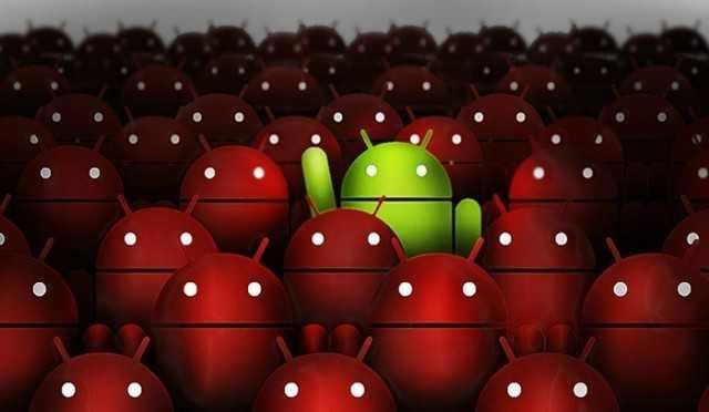 Dvmap: Κακόβουλο λογισμικό για Android με μια νέα τεχνική για τον έλεγχο συσκευών εμφανίστηκε στο Google Play