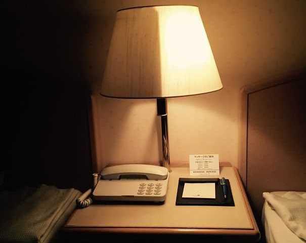 Έξυπνες ιδέες που χρησιμοποίησαν ξενοδοχεία