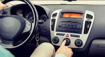 Κλιματιστικό αυτοκινήτου: Από τι σας προστατεύει (εκτός από τη ζέστη)