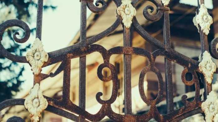 Η Σπιναλόγκα της Χίου – Πόσοι τη γνωρίζουν;