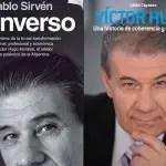 0503_victor_hugo_morales_libros_g.jpg_1853027551