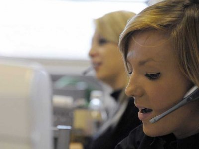 1-telemarketers