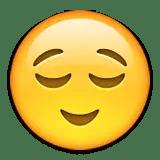 11_emoji
