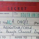 130214084805_archivo_secreto_argentina_chile_beagle_falklands_malvinas_624x351_nationalarchives_nocredit