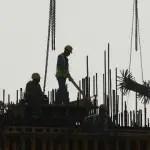 130418164641-football-qatar-workers-rights-qatar-3-story-top