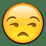 17_emoji