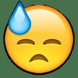 18_emoji