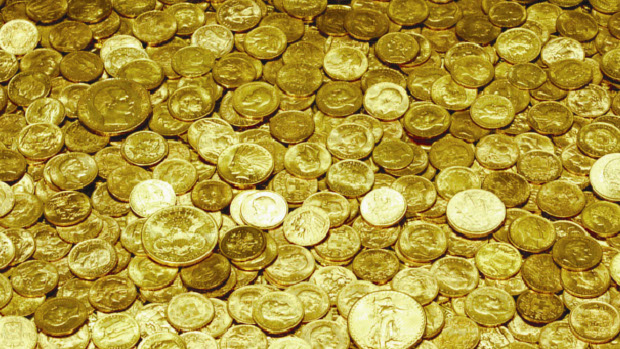 224286-gold-coins