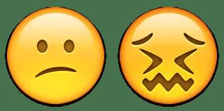 27_emoji