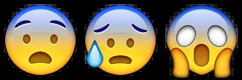 32_emoji