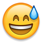 3_emoji