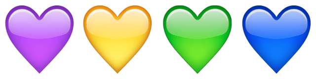 42_emoji