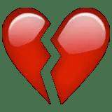43_emoji