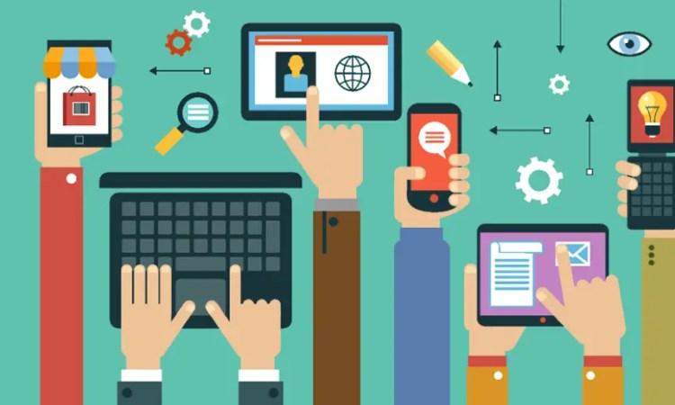 Querés estudiar Periodismo Digital? – Periodismo . com