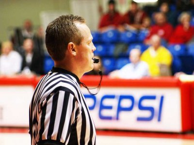 6-umpires-and-referees