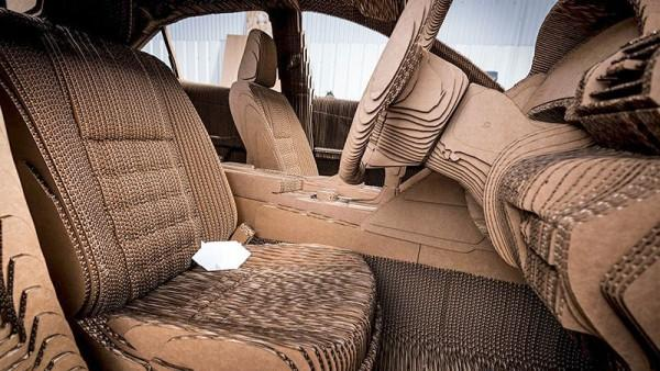 600x338xLexus-Origami-Car-600x338.jpg.pagespeed.ic.Uo6NRMz4VY