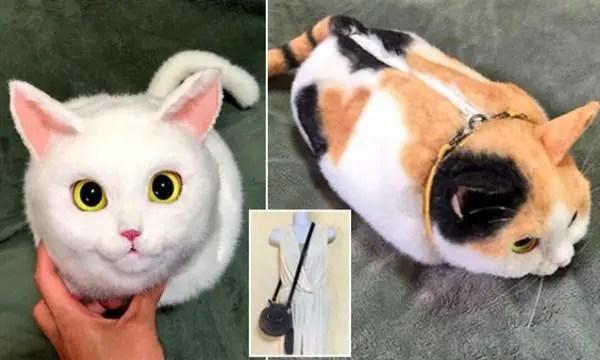 600x360xPico-cat-handbags-600x360_jpg_pagespeed_ic_HS28ZvQI9p
