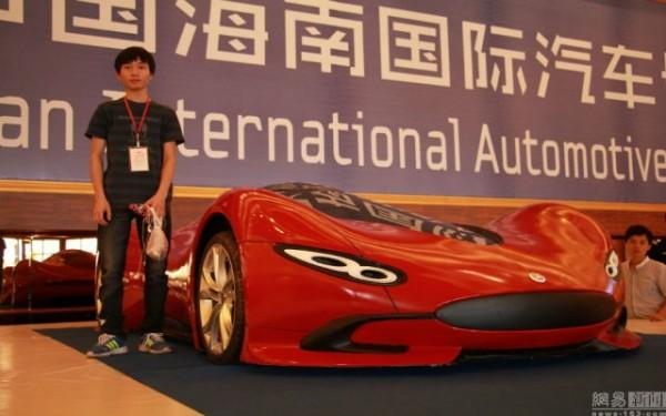 600x375xhome-made-supercar4-600x375_jpg_pagespeed_ic_RIZlbw5-6I