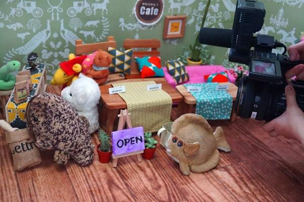 600x399xstuffed-toy-cafe-600x399.jpg.pagespeed.ic.vzX4qzoIwP