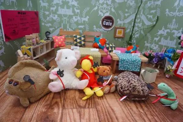 600x399xstuffed-toy-cafe6-600x399.jpg.pagespeed.ic.Ypxh2WUu1I
