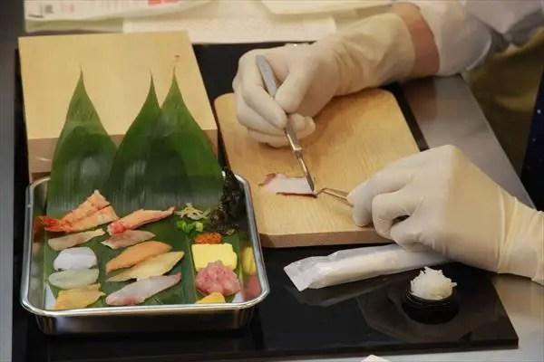 600x400xJapanese-surgeon-test7-600x400.jpg.pagespeed.ic.IUirUUffI4