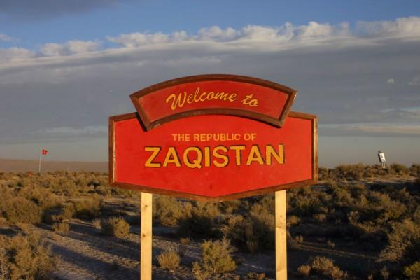 600x400xZaquistan-republic5-600x400_jpg_pagespeed_ic_FbtRAPNuh0