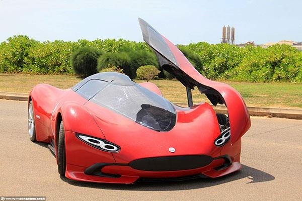 600x400xhome-made-supercar5-600x400_jpg_pagespeed_ic_Tat5atRXhz