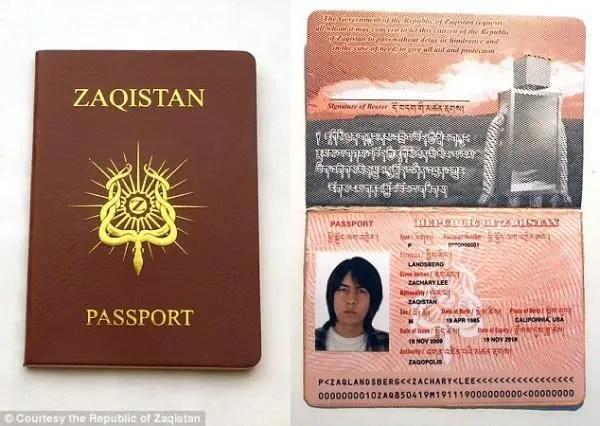 600x426xZaquistan-republic2-600x426_jpg_pagespeed_ic_qp4_vFkVgj