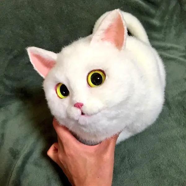 600x600xPico-cat-handbags5-600x600_jpg_pagespeed_ic_nvpz4GGDN3
